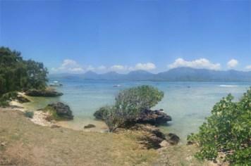 kapapa-shore-koolau-mtns