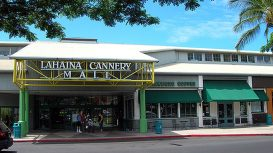 lahaina-cannery-mall