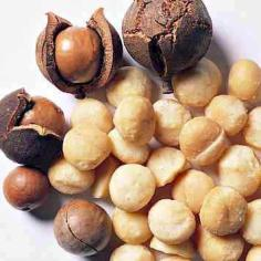 macadamia-nuts-husk-shell-nut