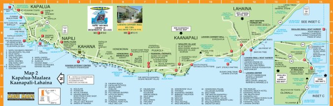 maui-kapalua-napili-kahana-map