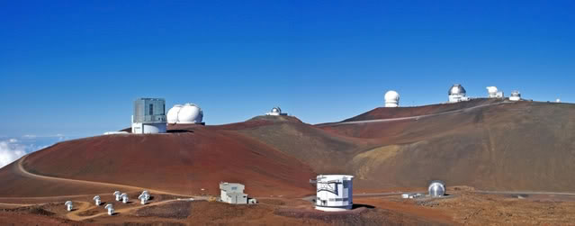 maunakea_observatories