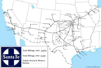 santa-fe-railway-map