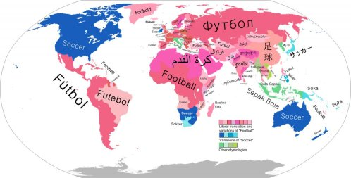 soccer-world-map