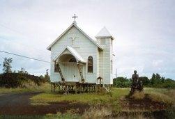 star-of-the-sea-kalapana-painted-church