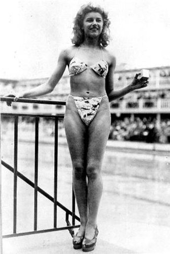 the-first-modern-bikini-made-its-debut-on-july-5-1946-at-the-piscine-molitor-in-paris-designer-louis-rard