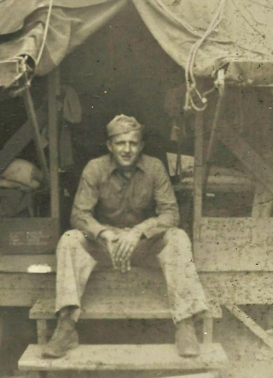 unknown-marine-camp-pow-1945-Raymoind W McCracken