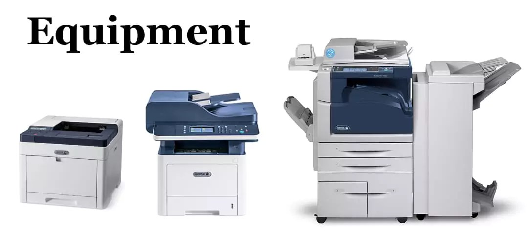 All in One Printers Los Angeles