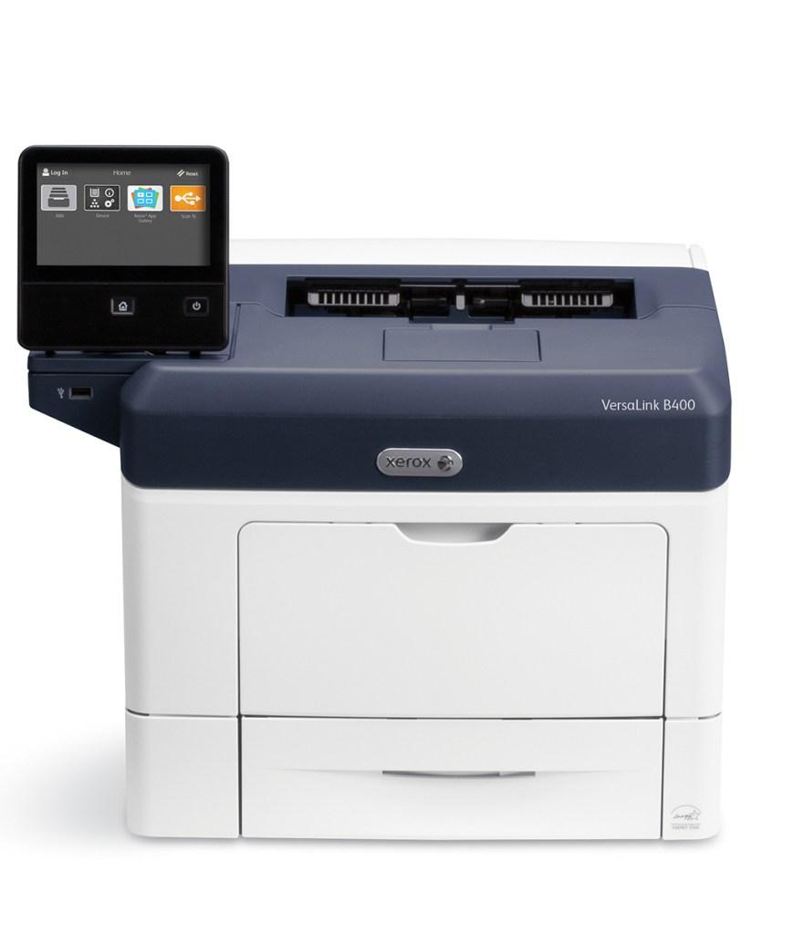 VersaLink B400 B&W Printer