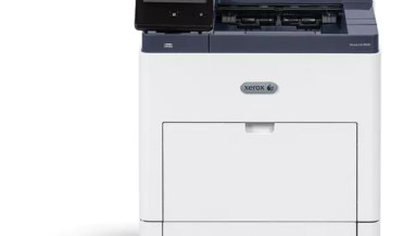 VersaLink B7000 Series B&W Multifunction Printer | Image Source
