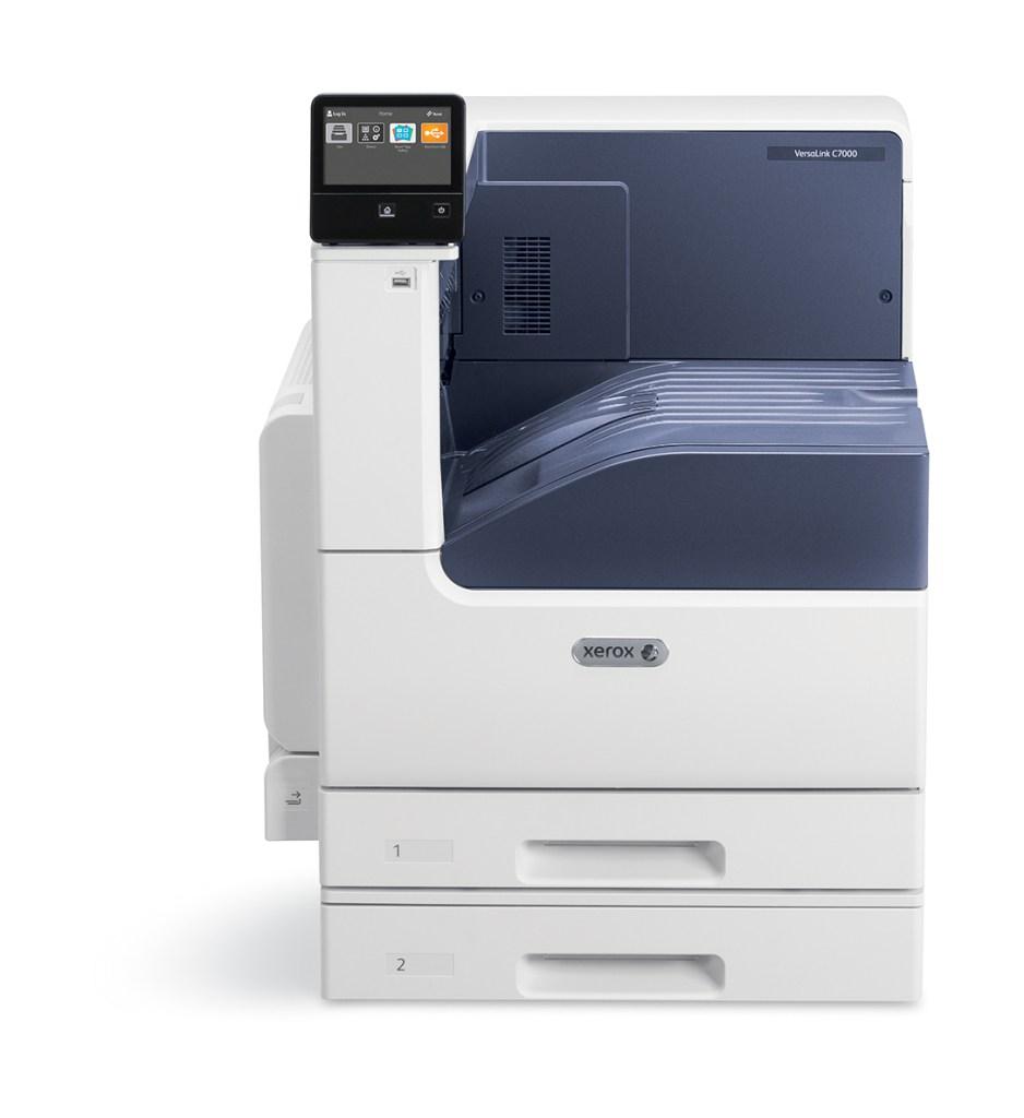 VersaLink C7000 Color Printer