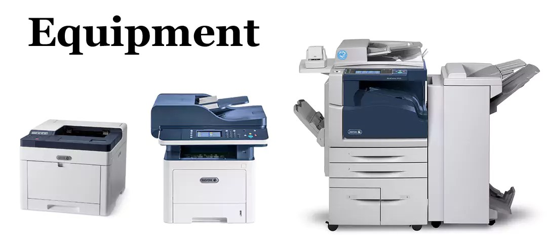 All In One Printers in San Bernardino
