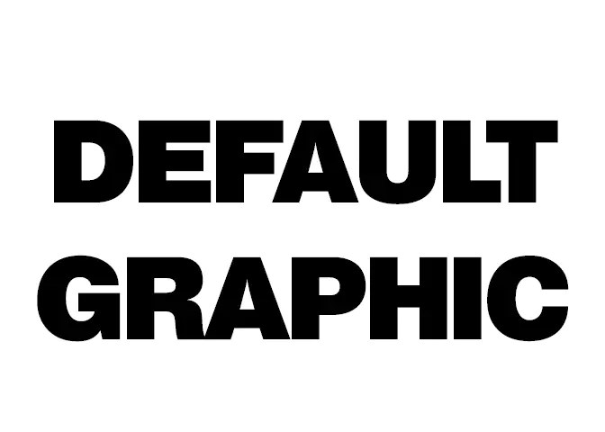 defaultgraphic