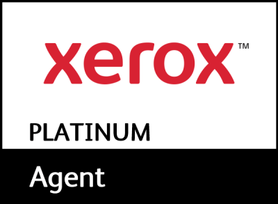 Xerox Makes Security and Productivity Top Priorities with