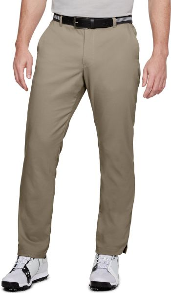 Golf Pants   Best Price Guarantee at DICK S Under Armour Men s Show Down Straight Golf Pants