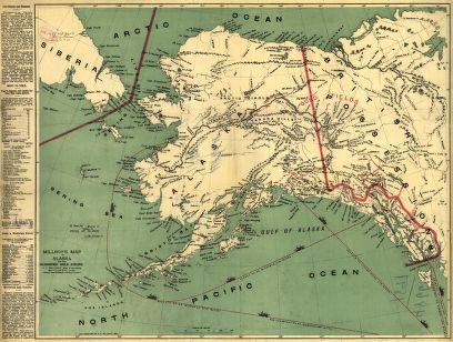 map_image2