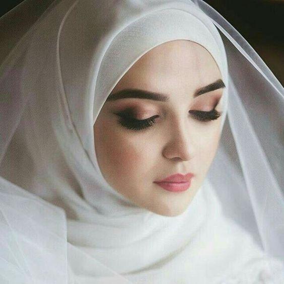 صور بنات جميلات محجبات صور حسابات بنات محجبات على واتساب
