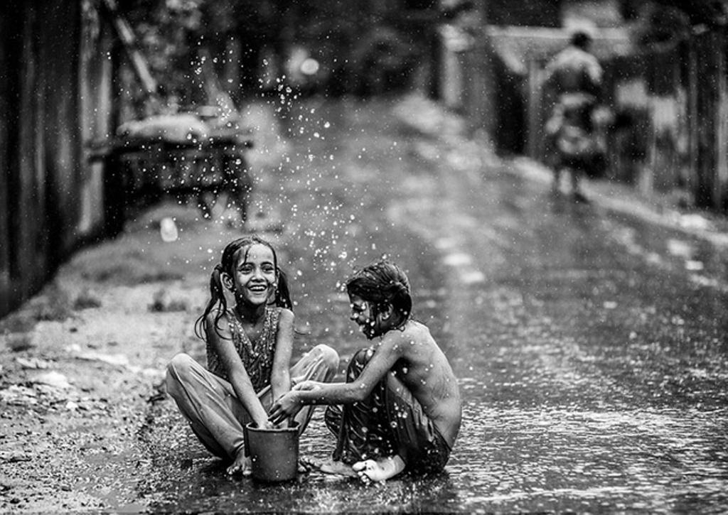 اجمل الصور الفوتوغرافية صور بعدسات مصورين محترفين امجز