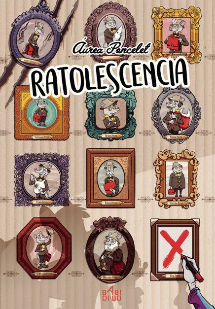 ratolescencia-aurea poncelet-9788416777990