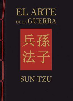 El arte de la guerra – Sun Tzu