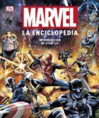 marvel: la enciclopedia-9780241413074