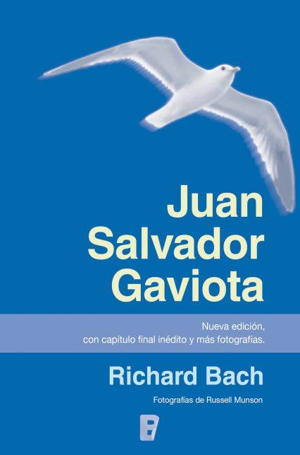 Resultado de imagen de Juan Salvador Gaviota Richard Bach