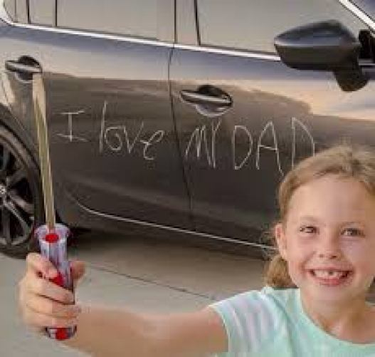 I Love You Dad Memes