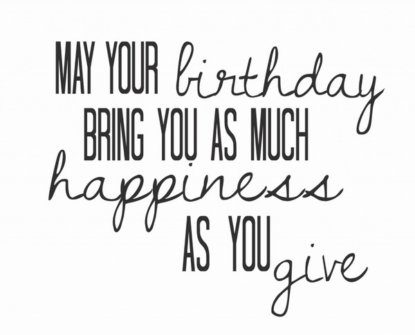 birthday-quotes-for-mom