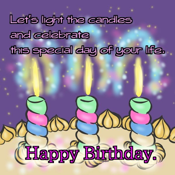 birthday-wishes-with-candles