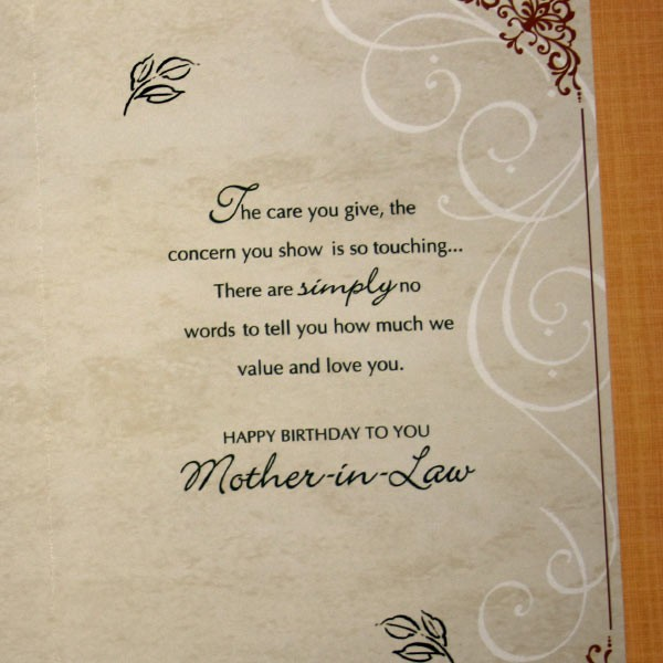 happy-birthday-mother-in-law-wish