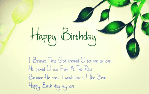 Birthday Quotes For Friends | Birthday Love Quotes | Funny Birthday Wishes For Friend