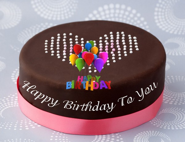 free happy birthday images and wallpapers