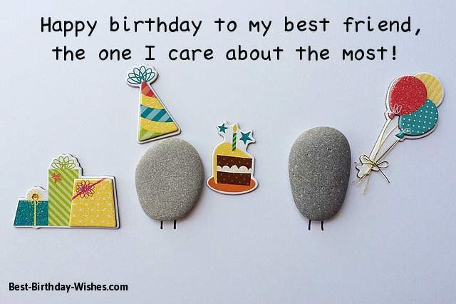 free birthday greetings and ecards