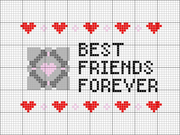 Best-Friends-Forever-Hearts-Picture