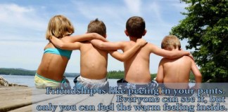 best friend forever images and pictures