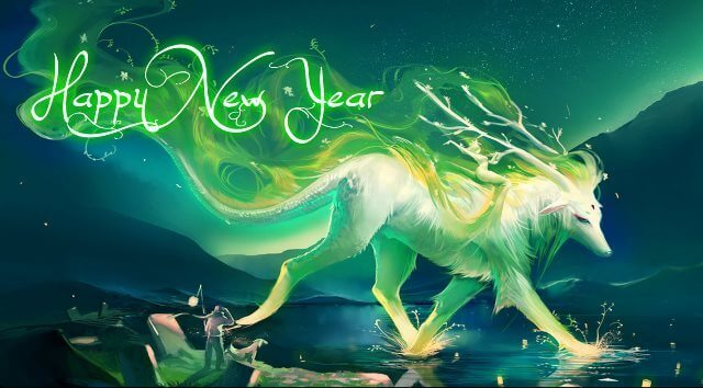 download-new-year-hd-photos