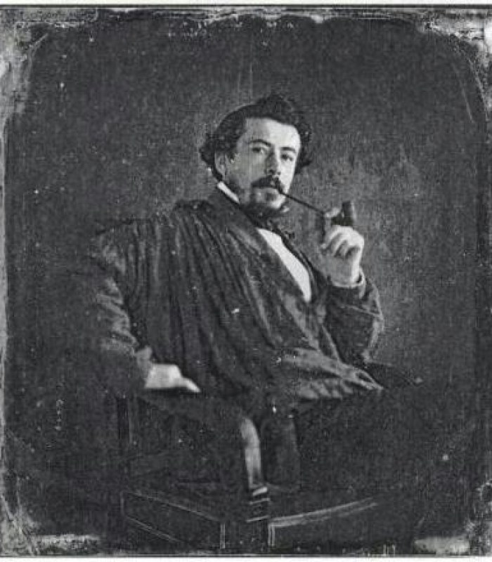 Jules Duboscq