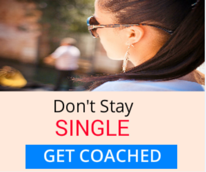 arranged marriage dating sites Arranged marriage site welcome to our reviews of the arranged marriage site (also known as girlfriend and boyfriend stuff)check out our top 10 list below and follow our links to read our.