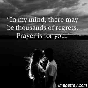 cute short quotes for love