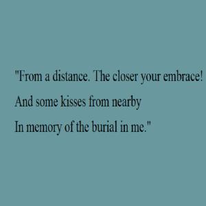 tamil Cute Love Quotes
