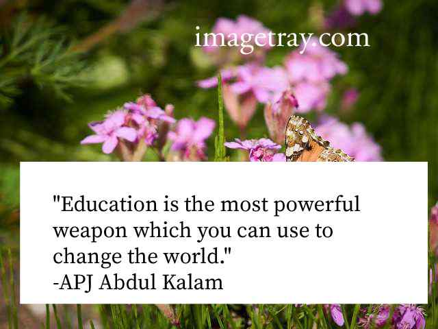 engineering quotes by abdul kalam