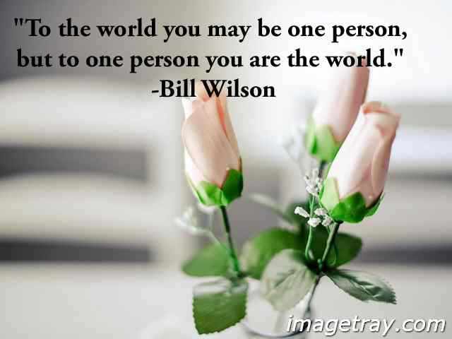 you are my world best love quotes images
