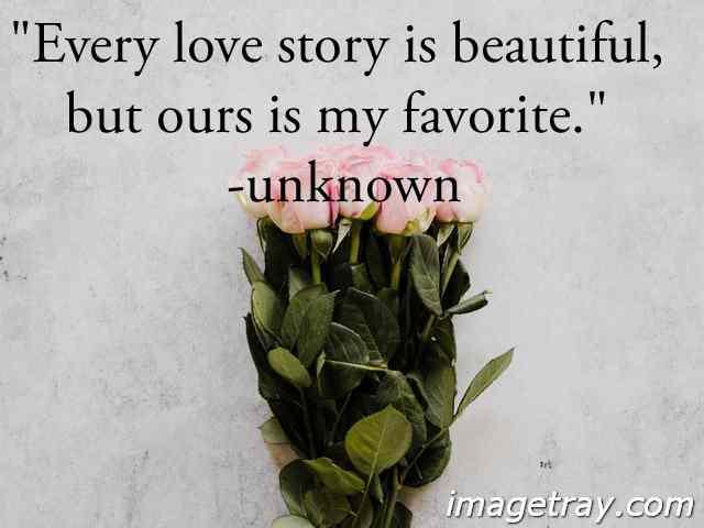 favorite love status messages
