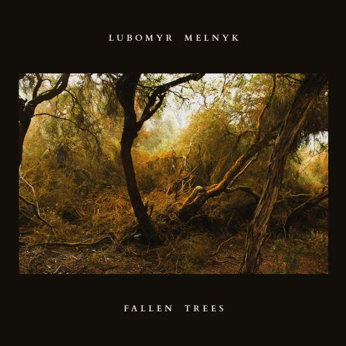 Lubomyr Melnyk - Fallen Trees (2018) [FLAC] Download