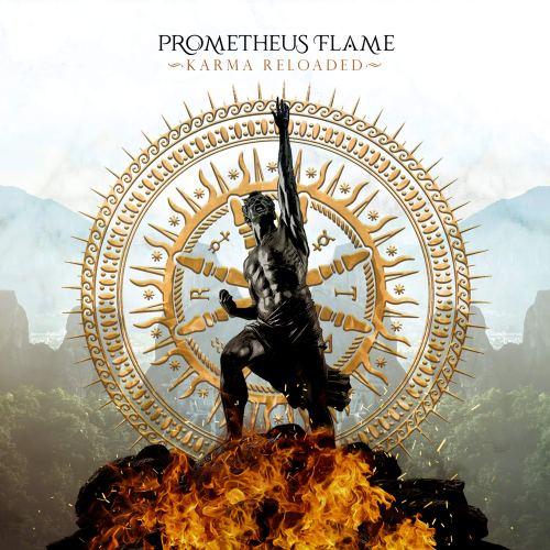 Prometheus Flame - Karma Reloaded (2019) [FLAC] Download