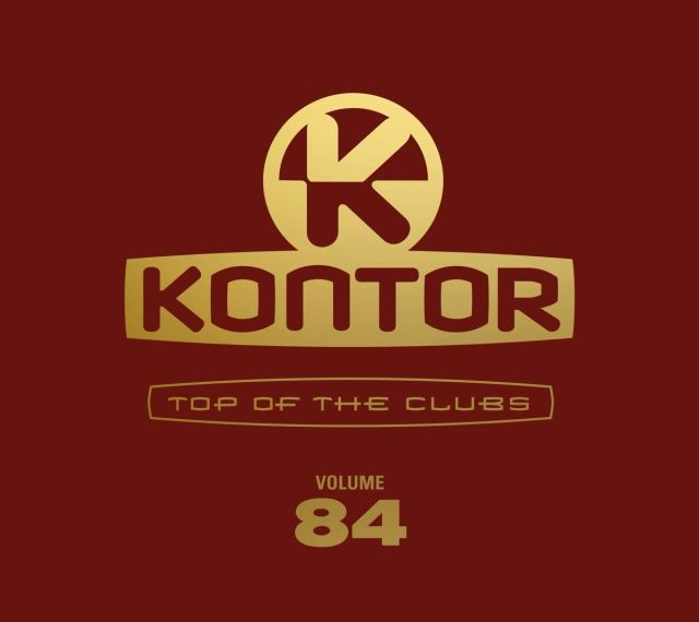 VA - Kontor Top Of The Clubs Volume 84 (2019) [FLAC] Download
