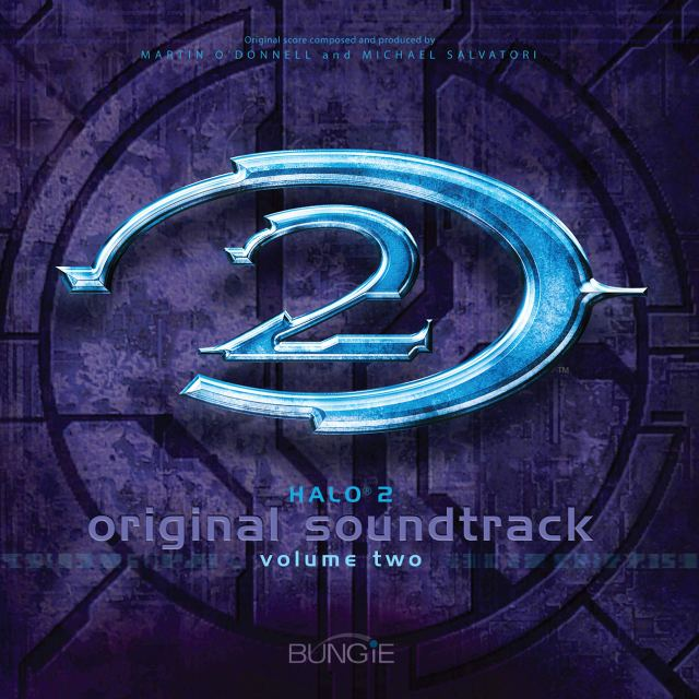 Hoobastank - Halo 2 Original Soundtrack And New Music: Volume One (2004) [FLAC] Download