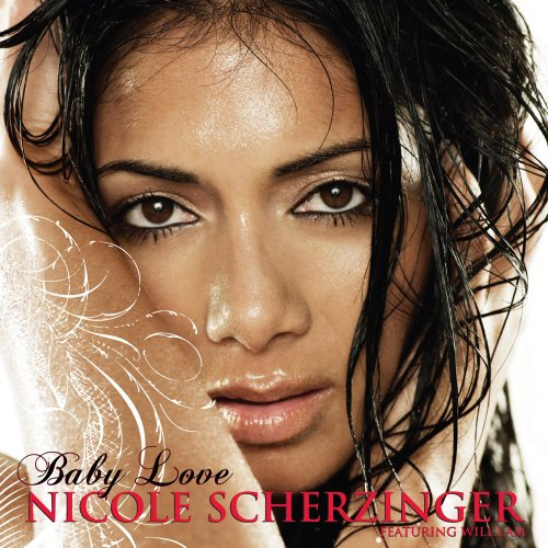 Nicole Scherzinger - Baby Love (2007) [FLAC] Download