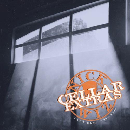VA - Nick Wiz-Cellar Extras Part One 1993-1998 (2019) [FLAC] Download