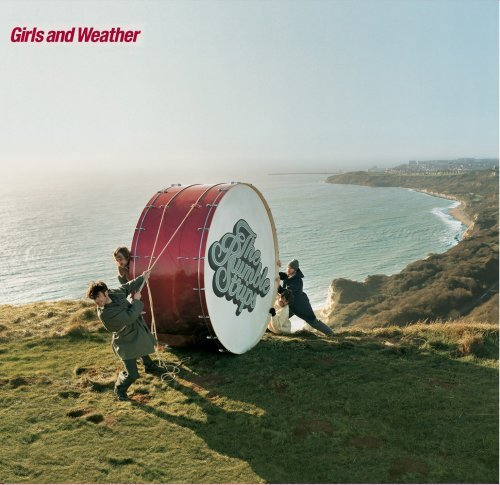 The Rumble Strips - Girls and Weather (2007) [FLAC] Download