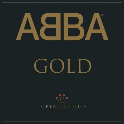 ABBA - Gold Greatest Hits (1992) [FLAC] Download
